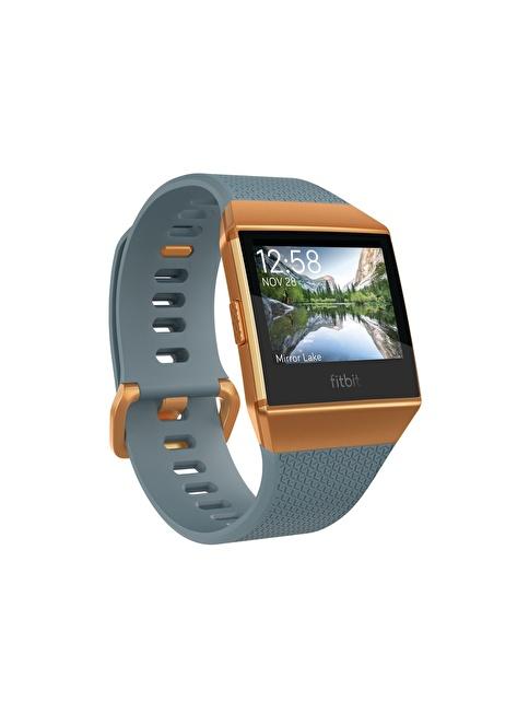 Fitbit Fitbit Ionic Renkli